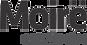 Logo Moirë.png