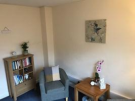 Gravesend room 2.JPG