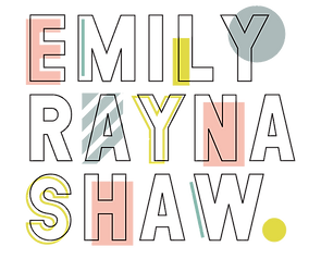Emily Rayna Shaw Colorful Text.png