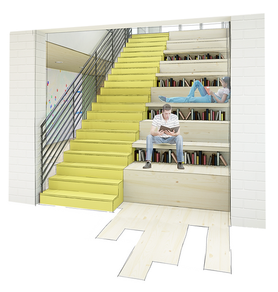 STAIR FINAL.png