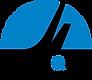 Mystique-Marketing-Logo.png