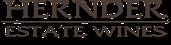 hernder_estate_wines_logo.png