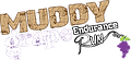 Muddy Grape Logo.png