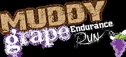Muddy Grape Logo.png