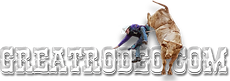 greatrodeo-logo-clear1.png