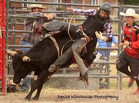 JR-Bull-Riding_edited.jpg