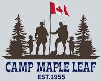 Camp-Maple-Leaf-Logo_2016_edited.jpg