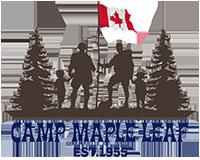 Camp-Maple-Leaf-Logo_2016.png