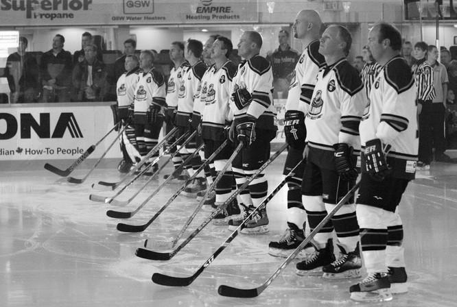 Alumni-vs-Barrie-Flyers-08211.jpg