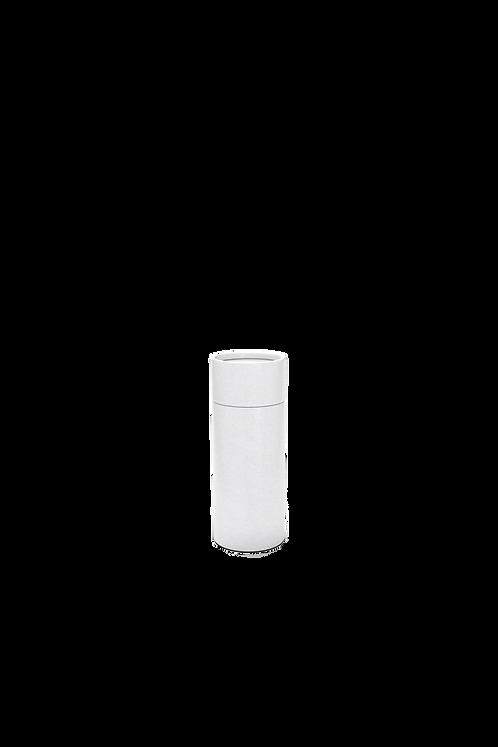 Ashes Scatter Tube BESPOKE DESIGN (VILE)