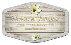 Flowers at Jasmines LOGO NEW.png