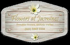Jasmines Flower Shop