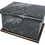 Custom Personalisd Cremation Ashes Casket MARBLE, GRANITE, ONYX, SLATE, WOOD