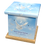 Thumbnail: Ashes Casket FEATHERS FROM HEAVEN
