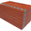 Ashes Caskets and Urns in a range of wood effect designs with inlay and inscription options