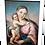 Thumbnail: MARY AND JESUS