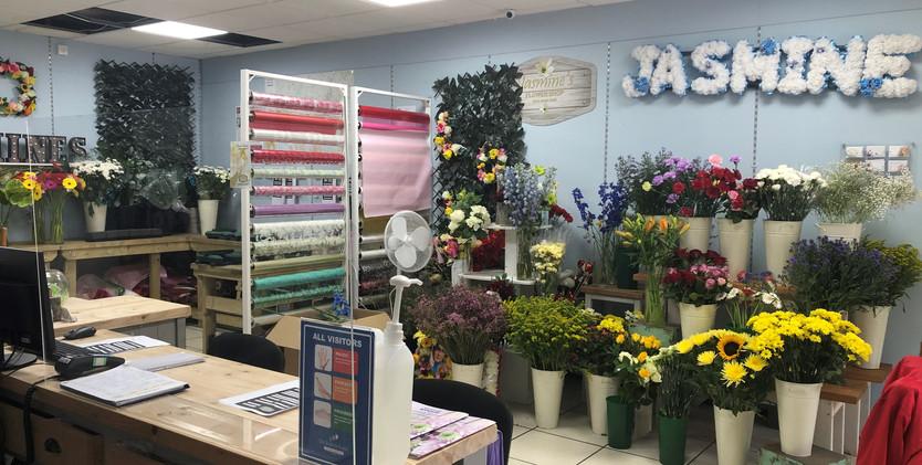 Jasmines Flower Shop 6.jpg