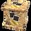 Thumbnail: Ashes Casket LIGHT BURLEWOOD EFFECT