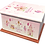 Personalised Custom Cremation Ashes Caskets and Keep-Sake Urns in INFANT, BABY, CHILD, TEENAGER design