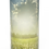 Custom Personalised Funeral Cremation Ashes Casket Urn Floral Flower Designs  GREEN MEADOW