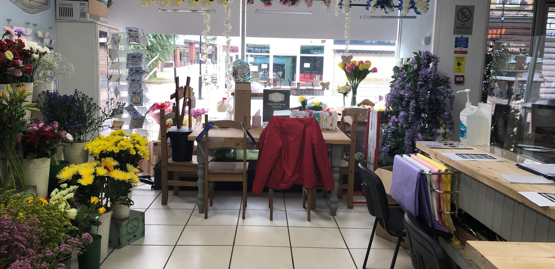 Jasmines Flower Shop 1.jpg