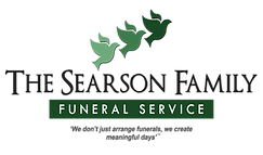 The Season Family Funeral Service