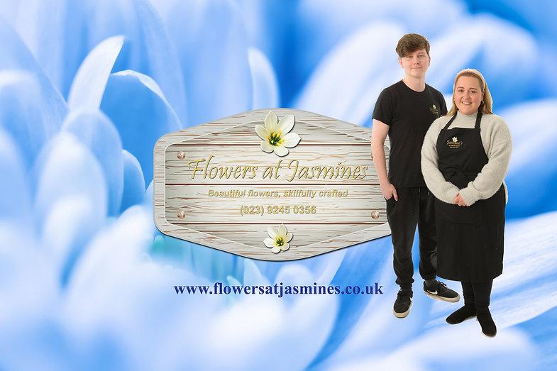 FLOWERS AT JASMINES.jpg