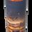 Custom Personalised Cremation Ashes Casket Urn RELIGIOUS GOD JESUS SPIRITUAL