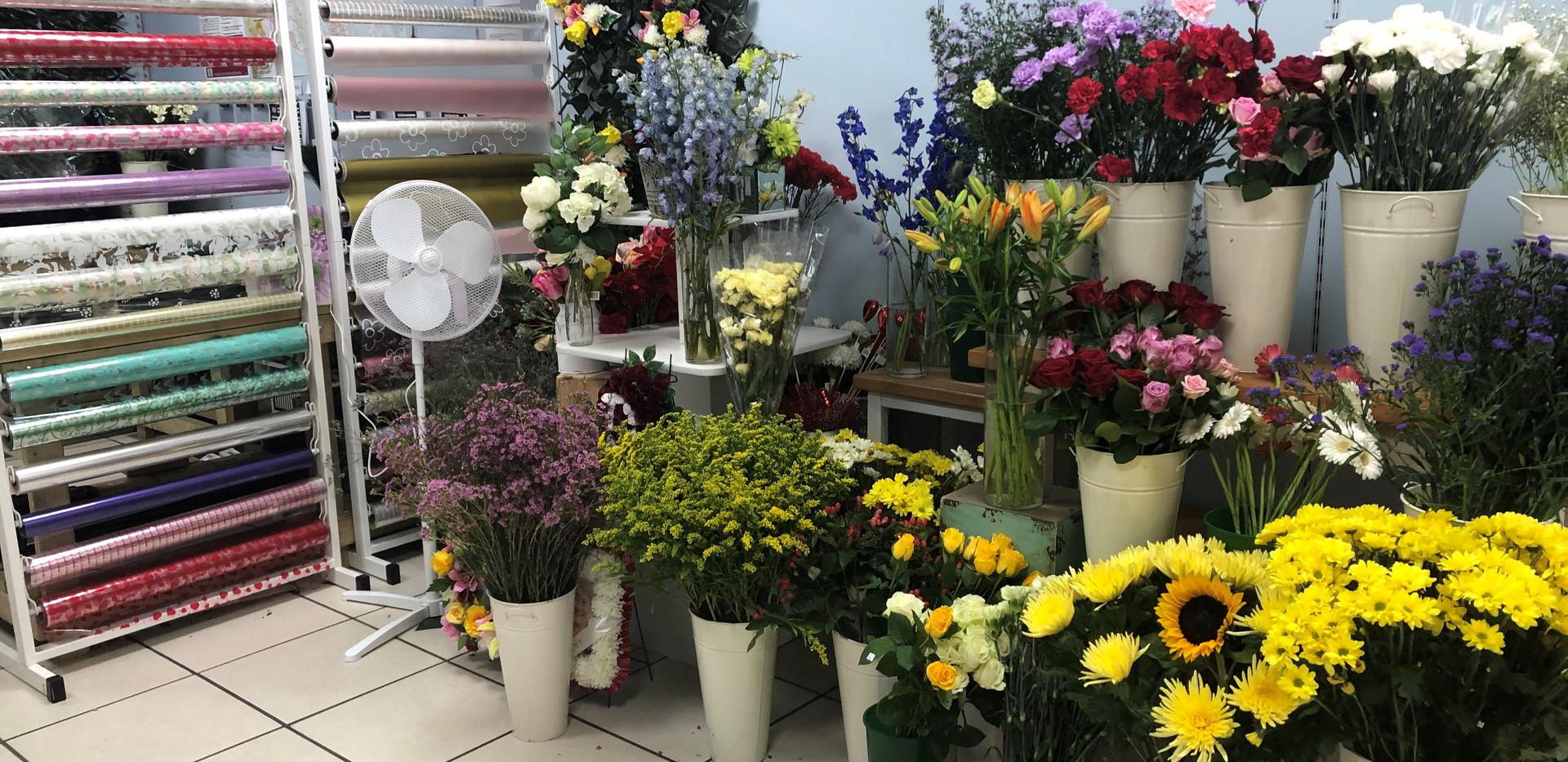 Jasmines Flower Shop 5.jpg