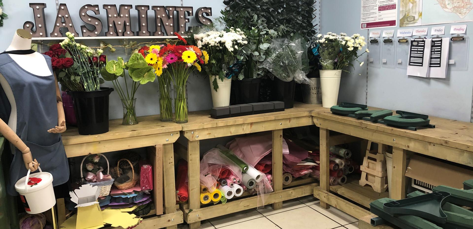 Jasmines Flower Shop 3.jpg