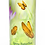 Thumbnail: Ashes Scatter Tube SPRING BUTTERFLIES