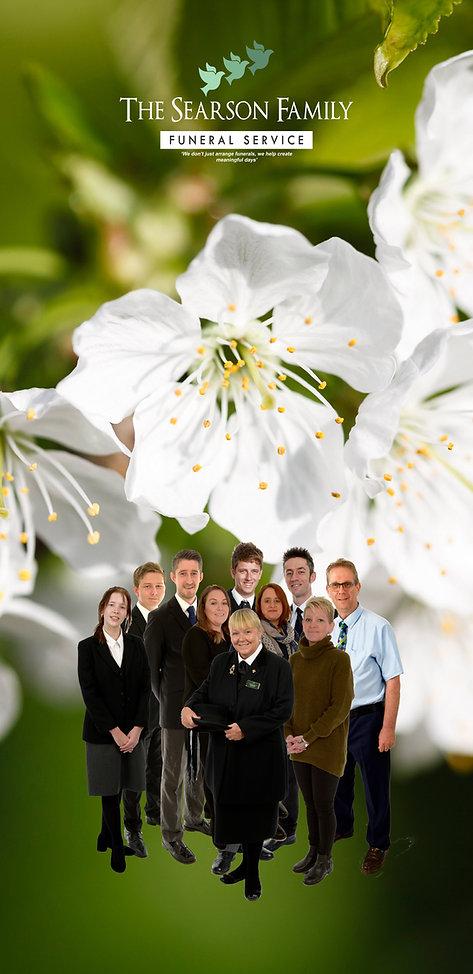 REGISTRATION IMAGE (FAMILY).jpg