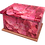 Thumbnail: Ashes Casket RED GERANIUM