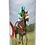 Custom Personalised Funeral Cremation Ashes Casket Urn Hobby Sport Interest HORSE RACING