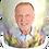 Thumbnail: Cremation Candle Holder (MEDIUM)