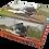 Custom Personalised Cremation Ashes Casket STEAM TRAIN RAILWAY LOCOMOTIVE ENGINE