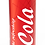 Custom Personalised Funeral Cremation Ashes Casket Urn Hobby Sport Interest COLA CAN