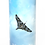 Custom Personalised Cremation Ashes Casket Urn Military Armed Service Forces VULCAN AIRPLANE JET