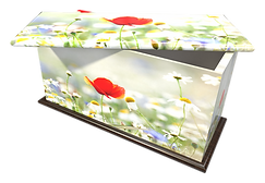 Caskets, Ashes Caskets, Ashes Urns, Memory Chest