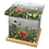 Personalised Custom FLORAL SPRING MEADOW Cremation Ashes Casket and Keep-Sake Urns