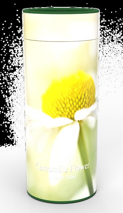 Scatter Tube CHAMOMILE FLOWER