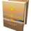 Thumbnail: Ashes Casket SUNSET BEACH