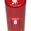Custom Personalised Cremation Ashes Casket Scatter Tube LIVERPOOL FOOTBALL CLUB