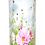 Custom Personalised Ashes Scatter Tube FLORAL MEADOW WILD FLOWERS