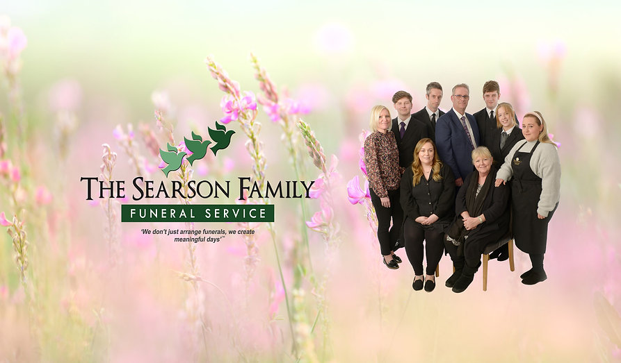 THE SEARSON FAMILY.jpg