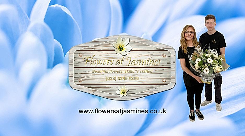 JASMINES HEADER.jpg
