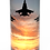 Custom Personalised Cremation Ashes Casket Urn Military Armed Service Forces AIRCRAFT FIGHTER JETS