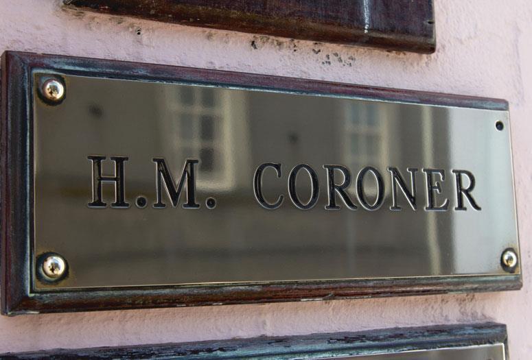 20554_Coroner-sign.jpg