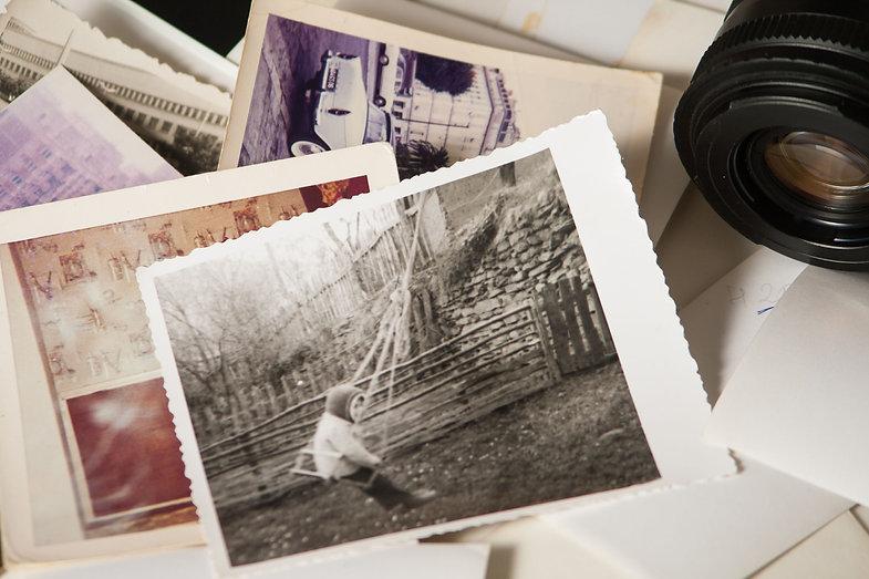 MEMORIES.jpg