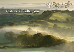 COTSWOLD COLLECTION BROCHURE 1.jpg